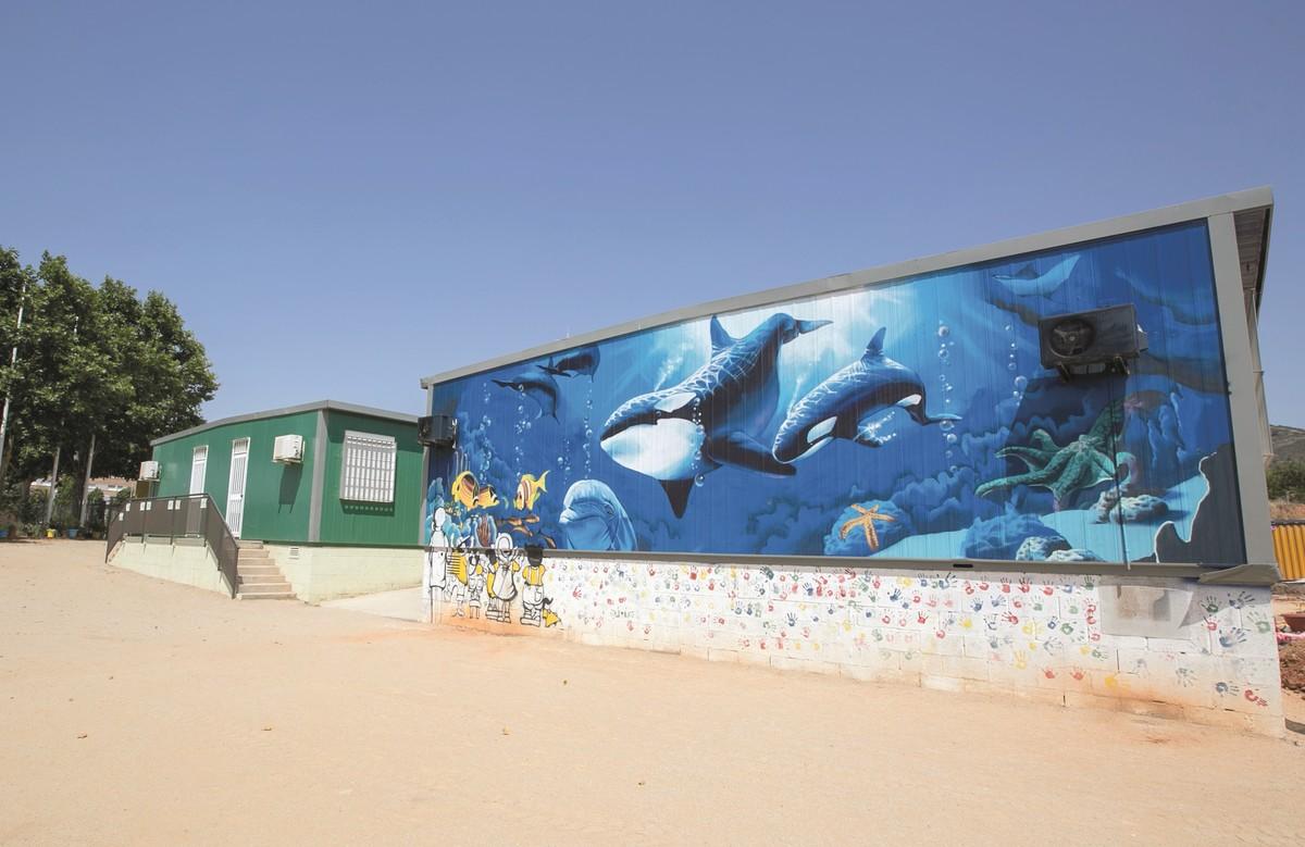 escuela-mediterrania-viladecans-1505249123203